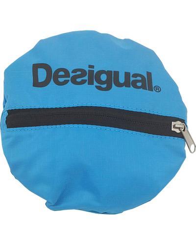 Desigual Спортивная сумка Dark Sport Bag. Фото 1