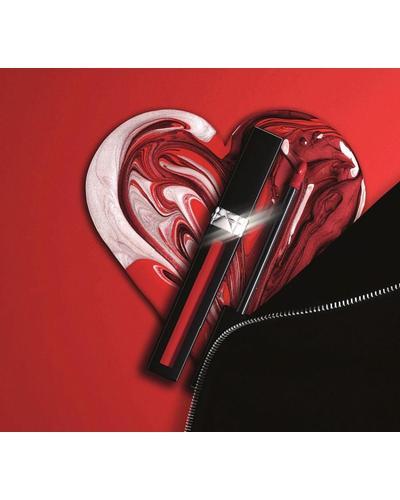 Dior Rouge Dior Liquid. Фото 7