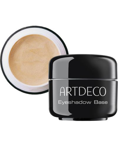 Artdeco Основа для теней Eye Shadow Base. Фото 2