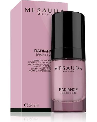MESAUDA Radiance Bright Eyes