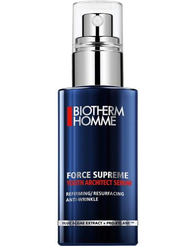 Biotherm Сыворотка для лица Force Supreme Youth Architect Serum