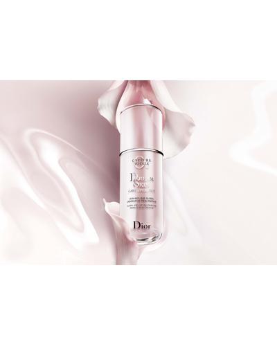 Dior Средство для создания совершенной кожи Capture Dreamskin Care & Perfect Skin Creator. Фото 5