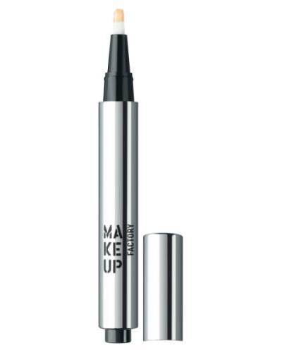 Make up Factory Light Reflecting Concealer