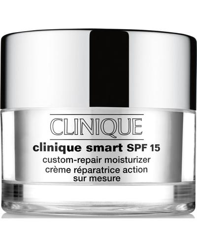 Clinique Smart SPF 15 Custom Repair