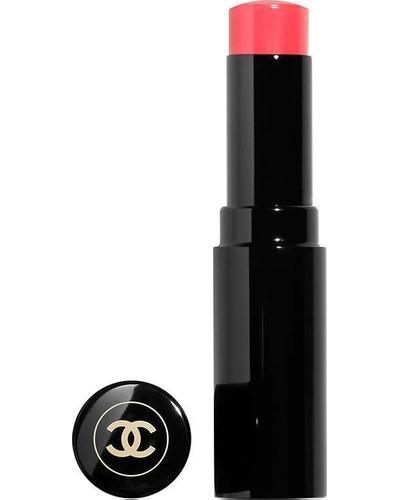CHANEL Увлажняющий бальзам для губ Les Beiges Healthy Glow Lip Balm