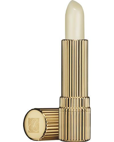 Estee Lauder Lip Conditioner Baume Hydro-Protecteur SPF 15