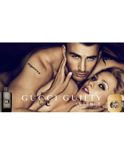Gucci Guilty Intense. Фото 3