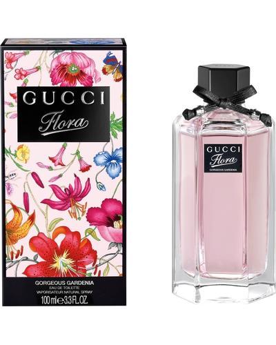 Gucci Flora by Gucci Gorgeous Gardenia. Фото 2