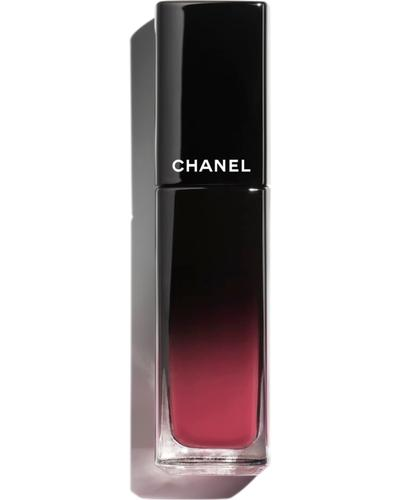 CHANEL Rouge Allure Laque фото 2
