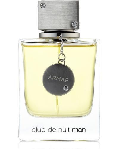 Armaf Club de Nuit Man