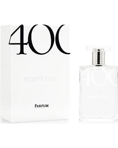 scent bar 400. Фото 2