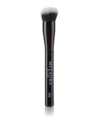 MESAUDA Dome Shaped Foundation Brush 509