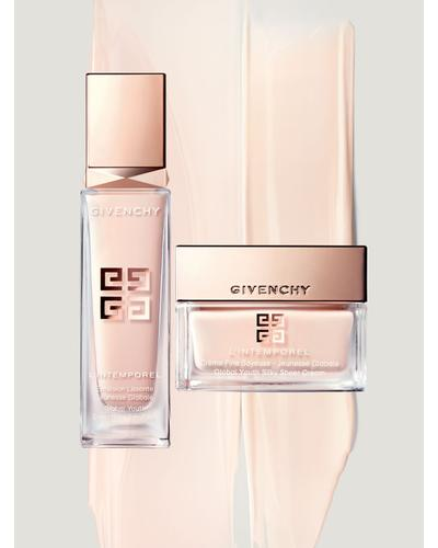 Givenchy Емульсія, що розрівнює шкіру L'Intemporel Global Youth Smoothing Emulsion. Фото 3
