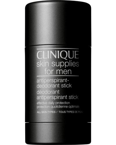 Clinique Men Antiperspirant-Deodorant Stick