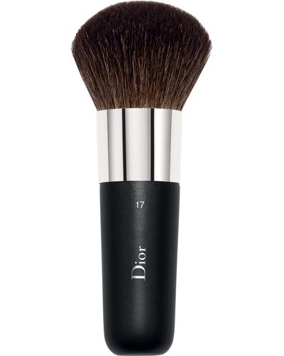 Dior Kabuki Brush №17