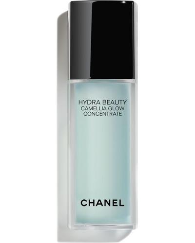 CHANEL Hydra Beauty Camellia Glow Concentrate главное фото