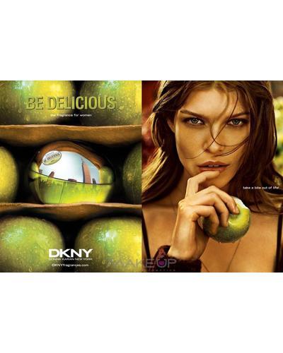 DKNY Be Delicious. Фото 8