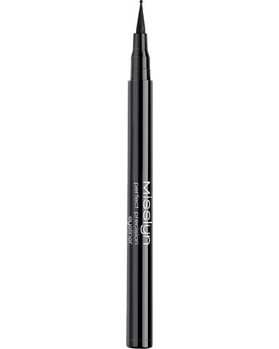 Misslyn Perfect Precision Eyeliner
