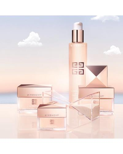 Givenchy L'Intemporel Global Youth Exquisite Lotion. Фото 4