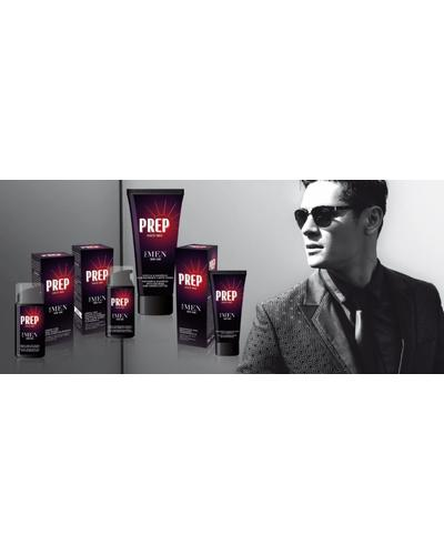 PREP For MEN Shampoo & Shower Gel . Фото 1