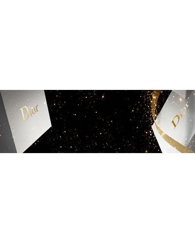 Dior Capture Totale Signature Set. Фото 3