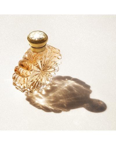 Lalique Soleil Lalique. Фото 1