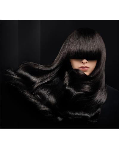 Rene Furterer Спрей 2-х фазний для захисту кольору волосся Okara Color Enchancing Spray. Фото 2