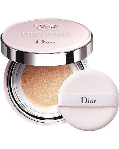 Dior Capture Totale Dreamskin Cusion Sponge. Фото 1
