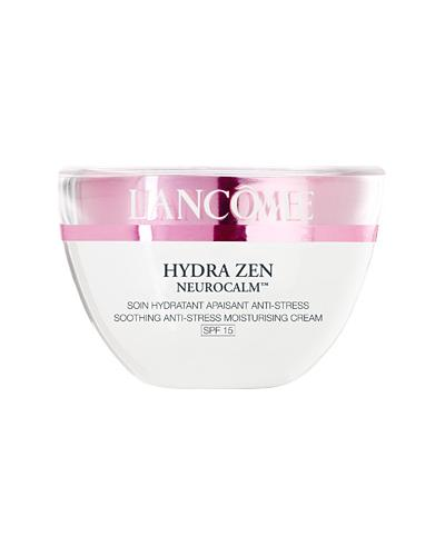Lancome Hydra Zen Anti-Stress Cream SPF 15