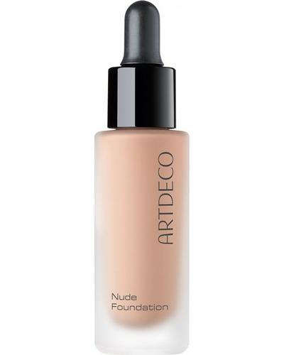 Artdeco Nude Foundation