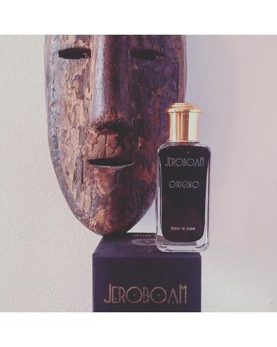 Jeroboam Origino. Фото 1