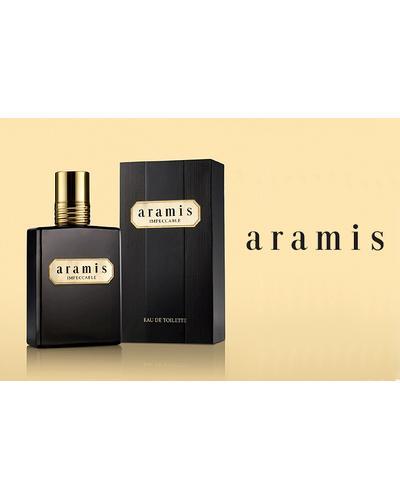 Aramis Impeccable. Фото 4