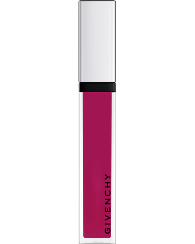 Givenchy Gelee Interdit Lip Gloss