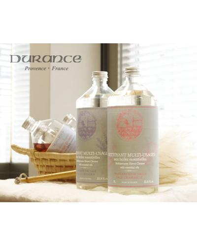 Durance Средство для уборки дома универсальное Multipurpose House Cleaner. Фото 1