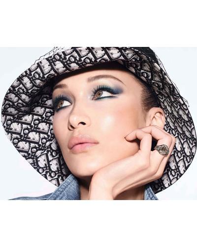 Dior Diorshow Iconic Overcurl фото 4
