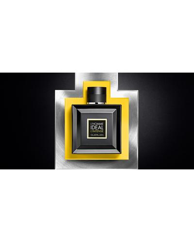 Guerlain L'Homme Ideal L'intense. Фото 3