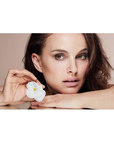 Dior Зволожуючий кремовий консилер Forever Skin Correct. Фото 6