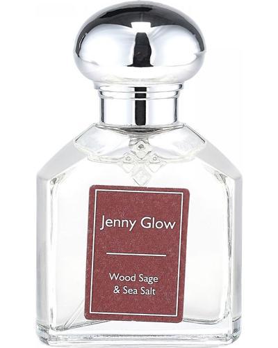 Jenny Glow Wood Sage & Sea Salt. Фото 5