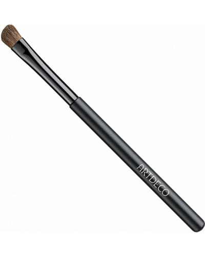 Artdeco Angled Eyeshadow Brush 60479