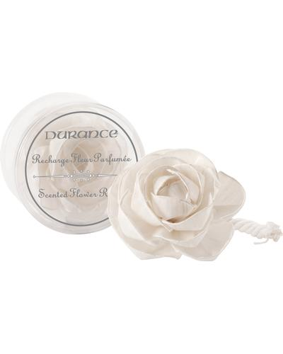 Durance Refill Scented Flower Rose