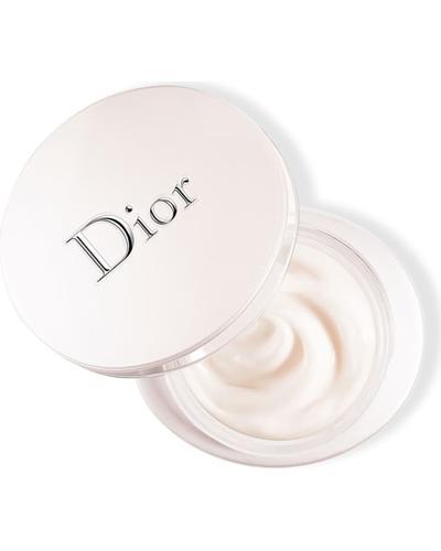 Dior Capture Totale C.E.L.L. Energy Eye Cream фото 1