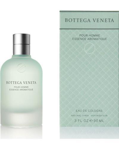 Bottega Veneta Pour Homme Essence Aromatique . Фото 3