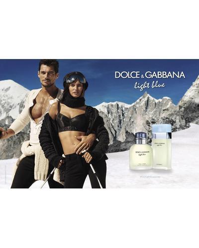Dolce&Gabbana Light Blue Pour Homme. Фото 1