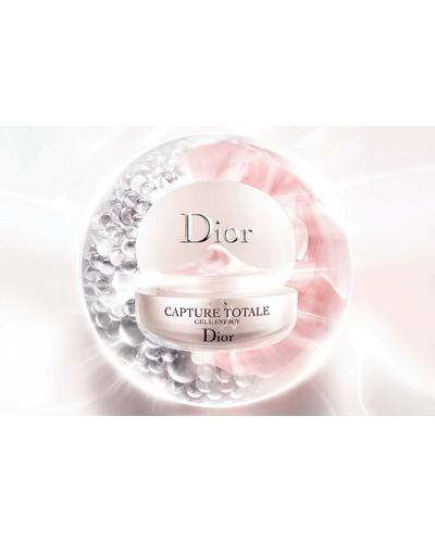 Dior Capture Totale C.E.L.L. Energy Creme фото 3