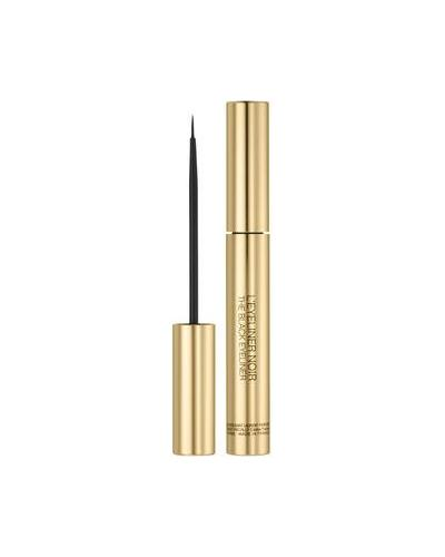 Yves Saint Laurent Eyeliner Baby Doll Online Exclusive