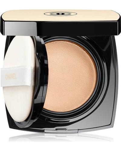 CHANEL Les Beiges Touche De Teint Belle Mine Spf 25