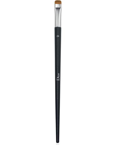 Dior Eyeliner Brush №24