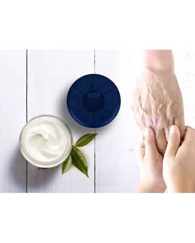 PREP Захисний крем Derma Protective Cream. Фото 1