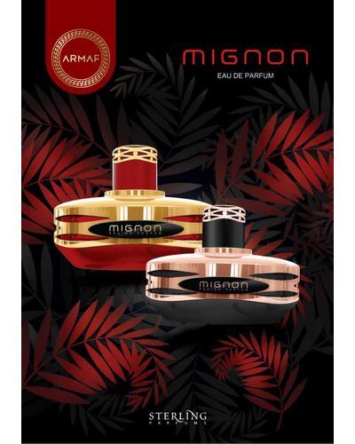 Armaf Mignon Red фото 3