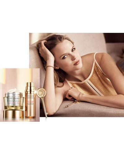 Estee Lauder Revitalizing Supreme + Global Anti-Aging Wake Up Balm. Фото 2